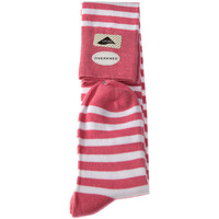 Accesorios Mujer Calcetines Intersocks Calcetines Jambière - Overknee Lady Rose