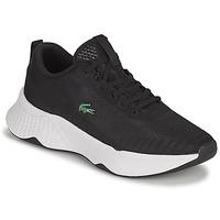 Zapatos Mujer Zapatillas bajas Lacoste COURT-DRIVE FLY 07211 SFA Negro
