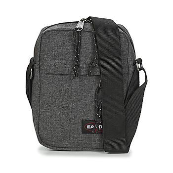 Bolsos Bolso pequeño / Cartera Eastpak THE ONE Gris