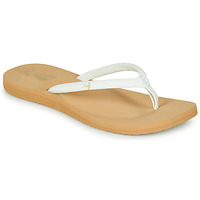Zapatos Mujer Chanclas Reef REEF SEAS Blanco