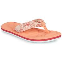 Zapatos Niña Chanclas Reef KIDS POOL FLOAT Rosa