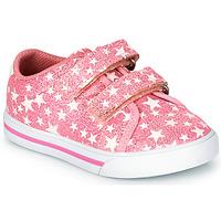 Zapatos Niña Zapatillas bajas Chicco FIORENZA Rosa