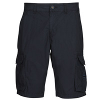 textil Hombre Shorts / Bermudas Napapijri NORI Marino