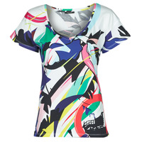 textil Mujer Camisetas manga corta One Step MONA Multicolor
