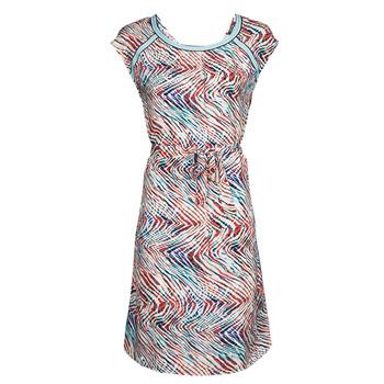 textil Mujer Vestidos cortos One Step RHODA Multicolor