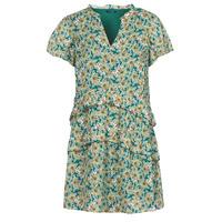textil Mujer Vestidos cortos One Step RICA Multicolor