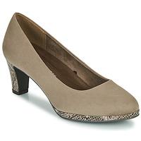 Zapatos Mujer Zapatos de tacón Marco Tozzi 2-22409-35-347 Topotea
