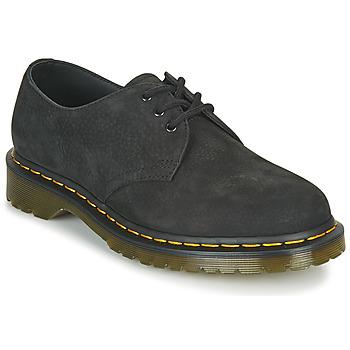 Zapatos Derbie Dr Martens 1461 Negro
