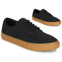 Zapatos Hombre Zapatillas bajas Element TOPAZ C3 Negro