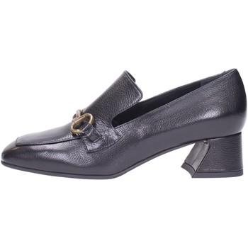 Zapatos Mujer Zapatos de tacón Jeannot 85154 Multicolore