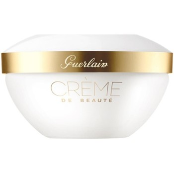 Belleza Mujer Hidratantes & nutritivos Guerlain PURE RADIANCE CLEANSING CREAM 200ML Multicolor