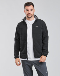 textil Hombre cazadoras Patagonia M's Pack In Jkt Negro