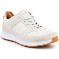 Zapatos Hombre Zapatillas bajas Lacoste Joggeur 116 1 CAM 7-31CAM0116098 beige