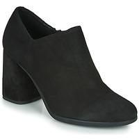 Zapatos Mujer Zapatos de tacón Geox D CALINDA HIGH Negro