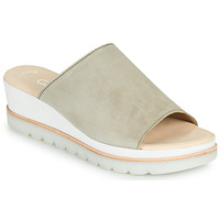 Zapatos Mujer Zuecos (Mules) Gabor 6464319 Topotea