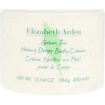 Belleza Mujer Hidratantes & nutritivos Elizabeth Arden Green Tea Honey Drops Body Cream