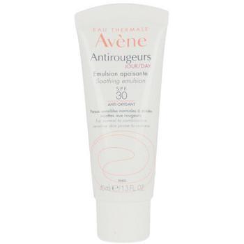 Belleza Mujer Hidratantes & nutritivos Avene Anti Rougeurs Soothing Emulsion  40 ml
