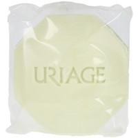 Belleza Mujer Desmaquillantes & tónicos Uriage Hyséac Dermatological Bar 100 Gr