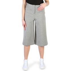 textil Pantalones Armani jeans - 3y5p94_5jzbz Gris