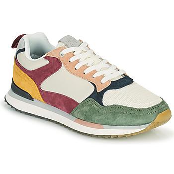 Zapatos Mujer Zapatillas bajas HOFF MONTREAL Multicolor