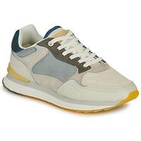 Zapatos Mujer Zapatillas bajas HOFF SEATTLE Gris / Azul