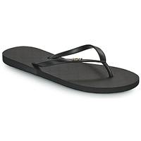 Zapatos Mujer Chanclas Roxy VIVA IV Negro