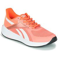 Zapatos Mujer Running / trail Reebok Sport ENERGEN RUN Coral