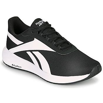Zapatos Hombre Running / trail Reebok Sport ENERGEN PLUS Negro / Blanco