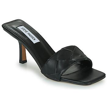 Zapatos Mujer Sandalias Steve Madden FRENZY Negro