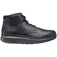 Zapatos Hombre Botas de caña baja Joya RUDOLF M BLACK