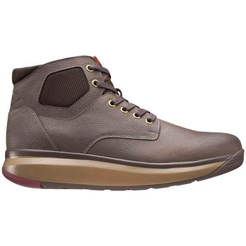 Zapatos Hombre Botas de caña baja Joya RUDOLF M BROWN