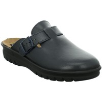 Zapatos Mujer Zuecos (Clogs) Westland By Josef Seibel METZ-303 G AZUL AZUL