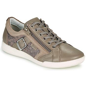Zapatos Mujer Zapatillas bajas Pataugas PAULINE/S F2F Topotea