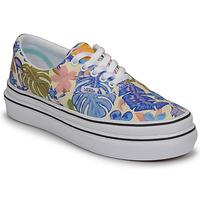 Zapatos Mujer Zapatillas bajas Vans SUPER COMFYCUSH ERA Multicolor