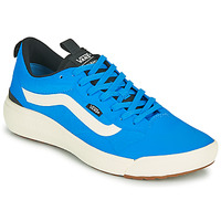 Zapatos Hombre Zapatillas bajas Vans ULTRARANGE EXO Azul
