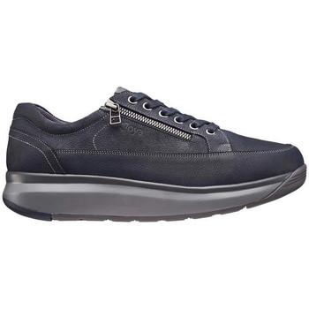 Zapatos Mujer Zapatillas bajas Joya BRUNO DARK_BLUE