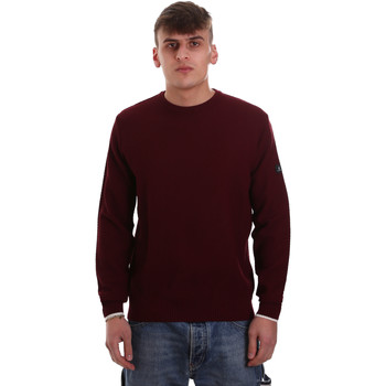 textil Hombre Jerséis Navigare NV10251 30 Rojo