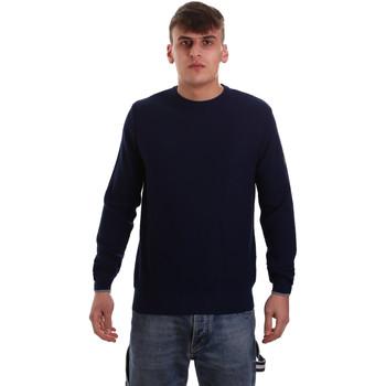 textil Hombre Jerséis Navigare NV10251 30 Azul