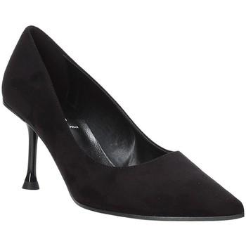 Grace Shoes 772001 Negro - Zapatos Zapatos de tacón Mujer 5750