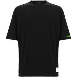 textil Mujer Tops y Camisetas Freddy F0ULTT2 Negro