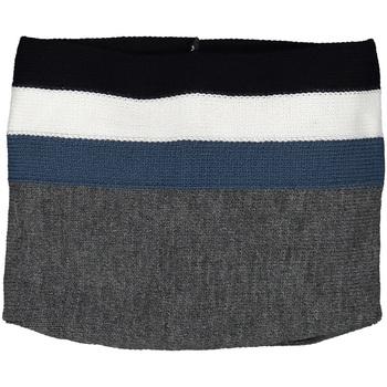 Accesorios textil Bufanda Melby 60S0064 Gris