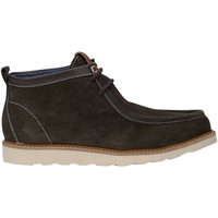 Zapatos Hombre Mocasín Docksteps DSE106115 Marrón
