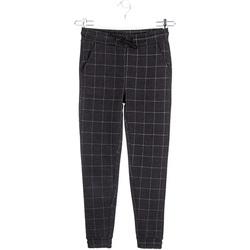 textil Niños Pantalones Losan 023-6017AL Gris