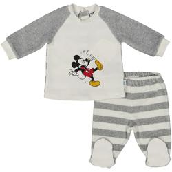 textil Niños Trajes y corbatas Melby 20Q2250DN Gris