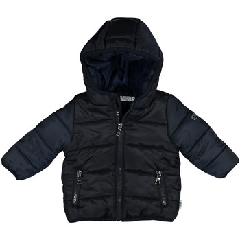 textil Niños Chaquetas Melby 20Z0200 Negro