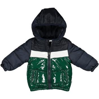 textil Niños Chaquetas Melby 20Z0250 Verde