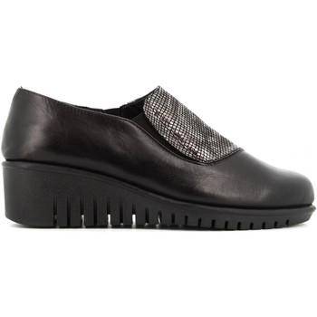 Zapatos Mujer Mocasín The Flexx F4026.11 ALBERTA-AMALFI/OLANDA Otros