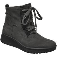 Zapatos Mujer Botines Romika Westland Calais 08 gris