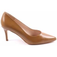 Zapatos Mujer Zapatos de tacón Stephen Allen 2445 10 Marrón