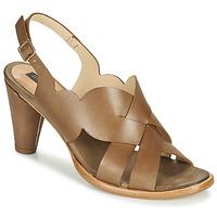 Zapatos Mujer Sandalias Neosens MONTUA Topotea